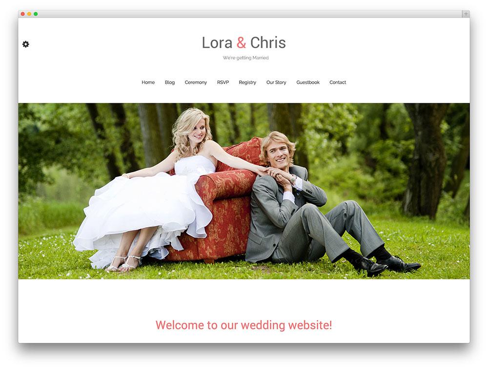 1460044304-1031-math-wedding-theme