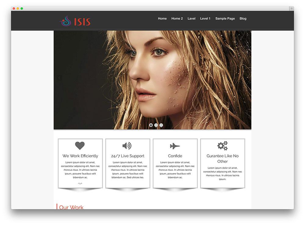 1460044527-4879-imple-minimal-business-theme
