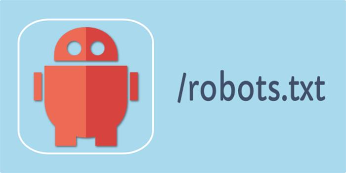 Hướng dẫn tạo file robots.txt chuẩn dành cho WordPress